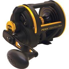 mulinello-mare-traina-penn-squall-lever-drag-f-635-63514